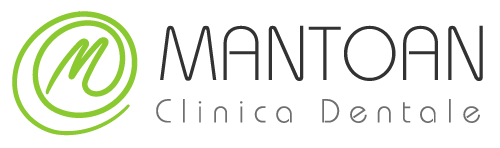 Clinica Dentale Mantoan