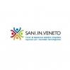 Dentista convenzionato Montagnana | SANI.IN.VENETO | Clinica Dentale Mantoan