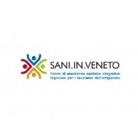 Dentista convenzionato a Montagnana | SANI.IN.VENETO | Clinica Dentale Mantoan