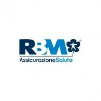 Dentista convenzionato Montagnana | RBM | Clinica Dentale Mantoan