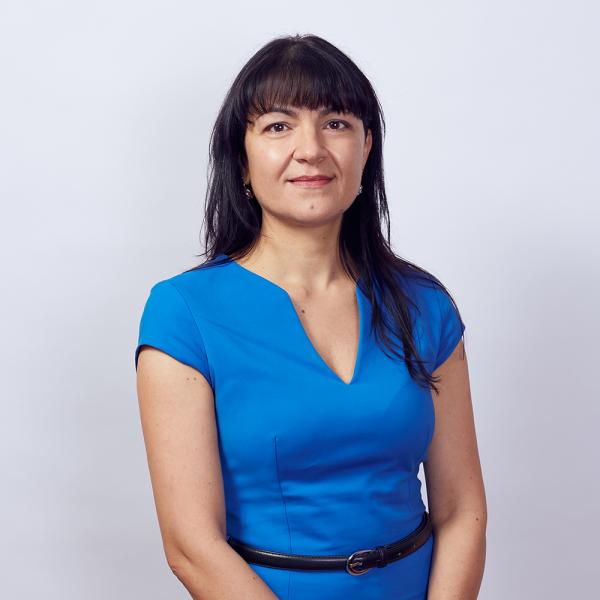 Monica Sigolotto