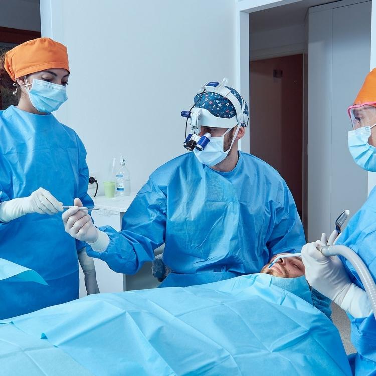 Mantoan-operativi