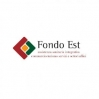 Dentista convenzionato Montagnana | Fondo est | Clinica Dentale Mantoan